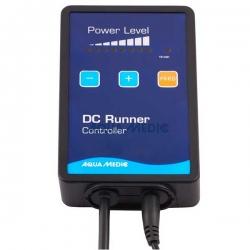 AQUA MEDIC Controller DC Runner 3.1