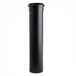 OASE Tube d'écoulement noir DN110 - 480 mm