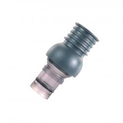 EHEIM 4005600 Rotule pour Installations Set 2