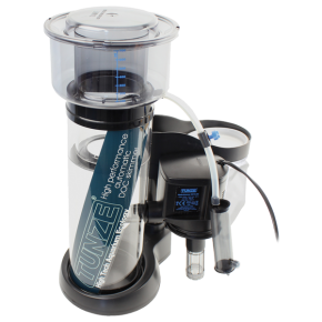 TUNZE Master DOC Skimmer 9410 - Ecumeur aquarium jusqu'à 1000L