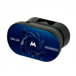 AQUALIGHT Osmolateur 2 capteurs