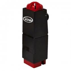 AQUA NOVA NSK-200 Skimmer et filtre pour aquarium