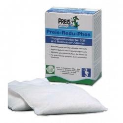 PREIS Redu-Phos - 330 g
