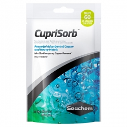SEACHEM CupriSorb - 100 ml