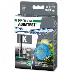 JBL Proaquatest K Potassium