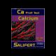 SALIFERT Test Calcium