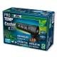JBL ProTemp Cooler x200 - Ventilateur pour aquarium