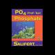 SALIFERT Test Phosphate