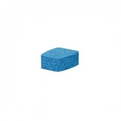 AQUATLANTIS CleanBox Fine Foam XS