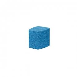AQUATLANTIS CleanBox Fine Foam - Taille S