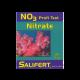 SALIFERT Test Nitrates