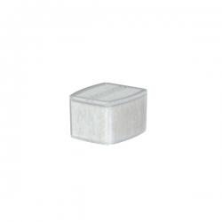 AQUATLANTIS CleanBox Fiber - Taille M