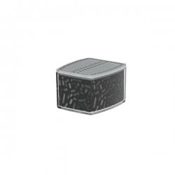 AQUATLANTIS CleanBox Activated Carbon - Taille M