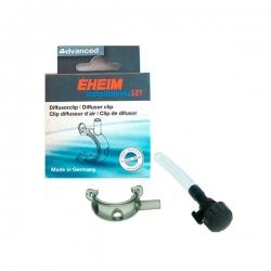 EHEIM InstallationsSET - Clip diffuseur d'air