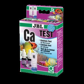 Tests JBL Calcium