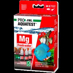 JBL ProAquaTest Mg magnésium eau douce