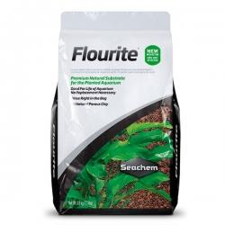 SEACHEM Flourite 3,5kg