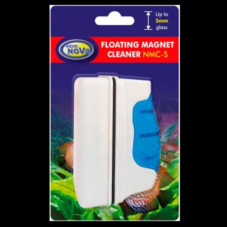 AQUA NOVA Floating Magnet Cleaner Taille S