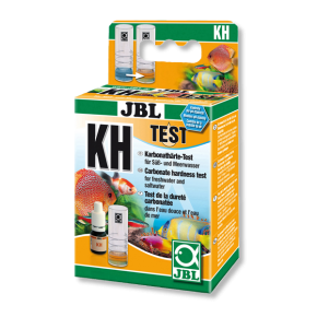 Test JBL Kh