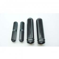 MAXSPECT Bundle Rotors et Cages Directionnelles A + B pour Gyre 280