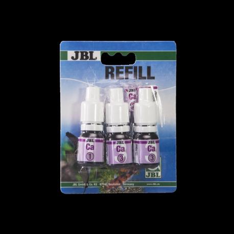 JBL Recharge Calcium