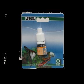 JBL Recharge KH