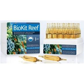Bio Kit Reef 30 Ampoules