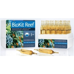 Bio Kit Reef 30 Ampoules
