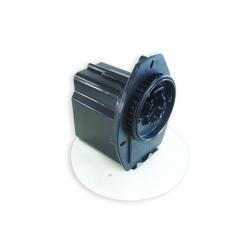 ROYAL EXCLUSIV Bloc moteur pour Mini Bubble King 180 VS09