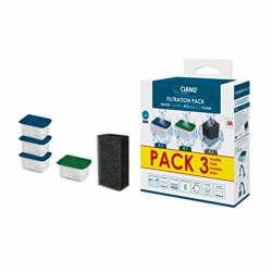 CIANO Pack 3 mois - Taille L