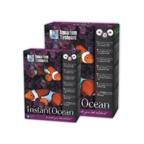 Sel Instant Ocean 8Kg