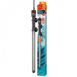 EHEIM Thermocontrol e 400 Watts - Chauffage pour aquarium