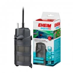 EHEIM Aqua60 Filtre pour aquarium jusqu'à 60 litres