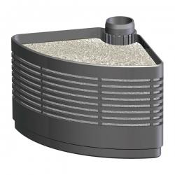 EHEIM Upgrade-Kit - Panier filtrant pour filtre Aqua60/160/200