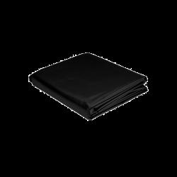 UBBINK Bâche PVC épaisseur 1mm - Largeur 6 mètres - Coupe de 1,6 mètre