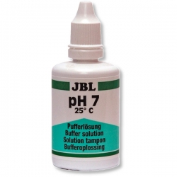 JBL Solution tampon pH 7,0 pour aquarium
