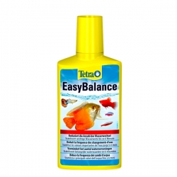 TETRA EasyBalance - 100 ml