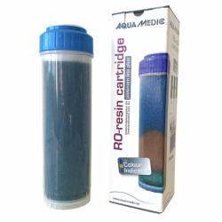 Aqua Medic RO-resin cartridge - Cartouche de résine pour osmoseur Platinum Line Plus