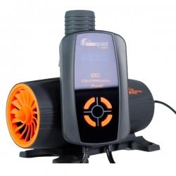 MAXSPECT Jump DC12K - Pompe pour aquarium