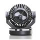 AQUA MEDIC EcoDrift 4.2 - Pompe de brassage pour aquarium