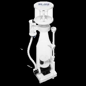 BLAU Scuma MKB 130DC - Ecumeur pour aquarium jusqu'à 500 L