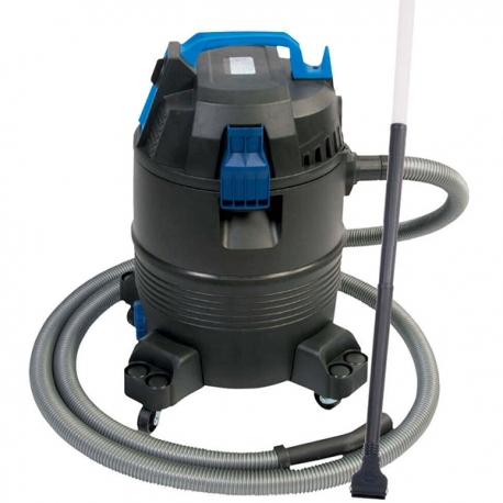 AQUA FORTE Pond Vacuum Cleaner