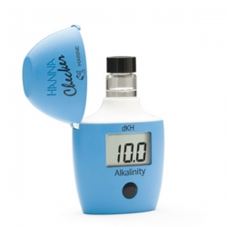 HANNA Mini-photomètre Checker Dureté carbonnatée