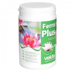 VELDA Ferro Plus - Engrais pour bassin