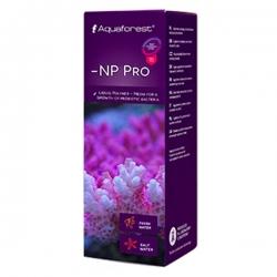 AQUAFOREST NP Pro - 50 ml