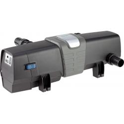 OASE Bitron Eco 180 Watts