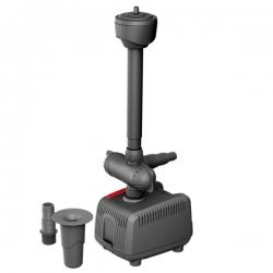 EHEIM PLAY 1000 - Pompe pour jet d'eau de bassin