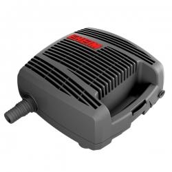 EHEIM Flow 5000 - Pompe pour filtre et ruisseaux