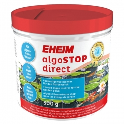 EHEIM AlgoSTOP Direct - Anti-algues - 250 g