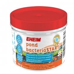 EHEIM Pond BacteriaSTART - démarreur de filtre de Bassin - 100 g